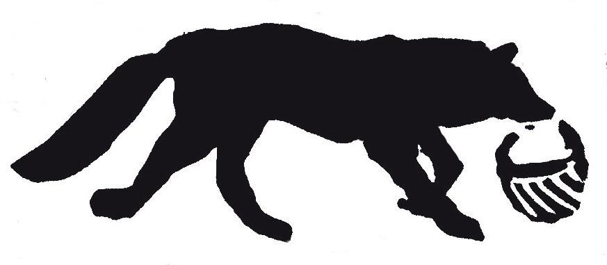 Le Lieu des loups